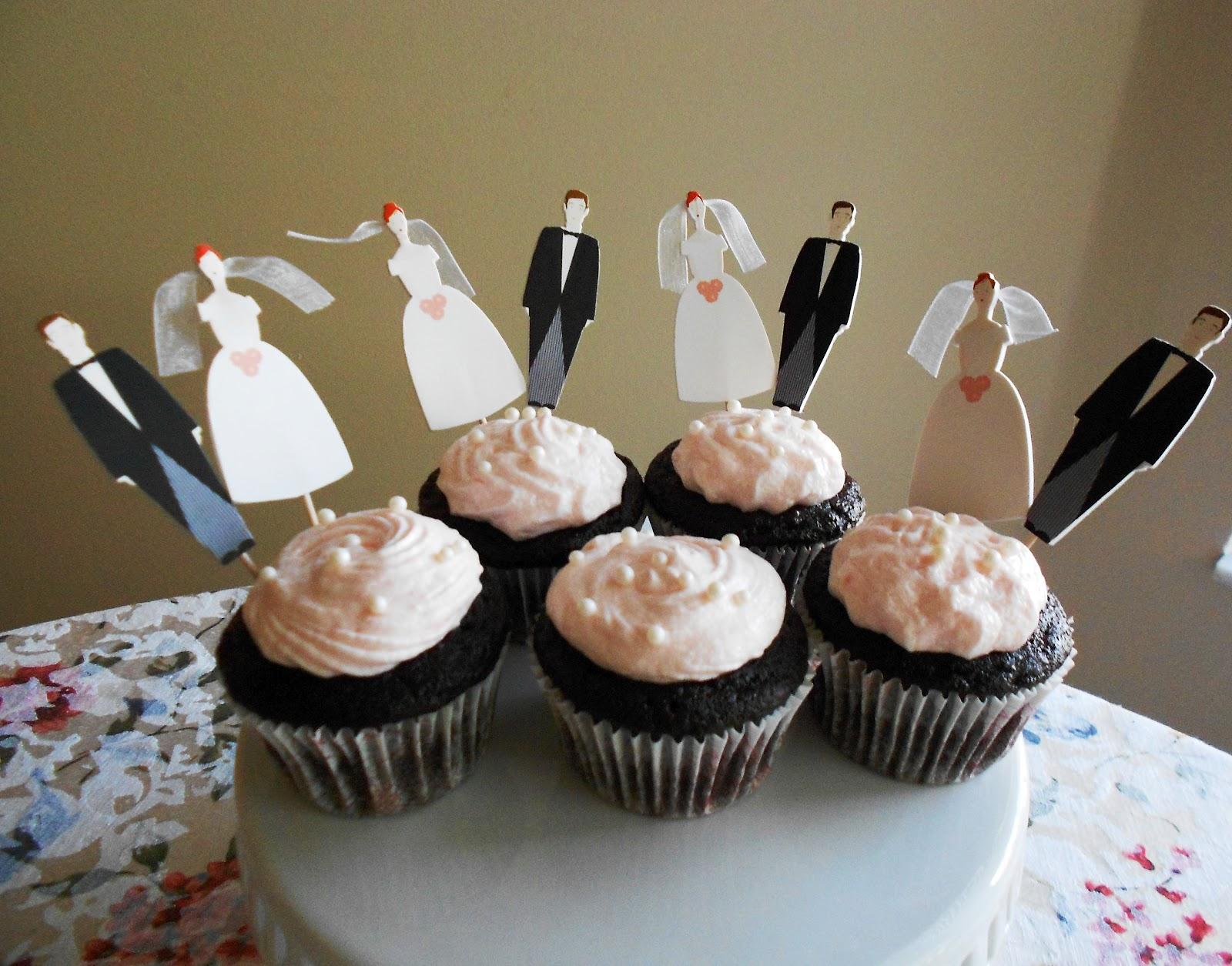 ... cupcakes, a million cupcake photos, art of cupcakes, recipes of