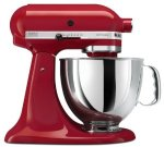 kitchen aid cupcake mixer