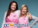 DC-Cupcakes FREE ON Air