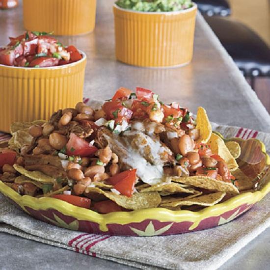 cowboy-nachos-recipe by cupcakepedia