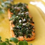 herb-oven-baked-salmon-recipe-by-cupcakepedia1